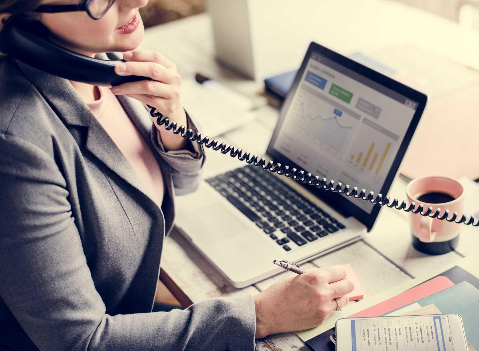 6283bf9608c Как снизить затраты на связь