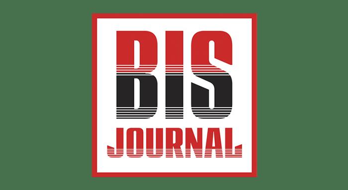 Журнал «BIS Journal − Информационная безопасность банков»