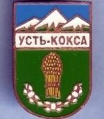 Сайт Елены Владимировны Бухтуевой