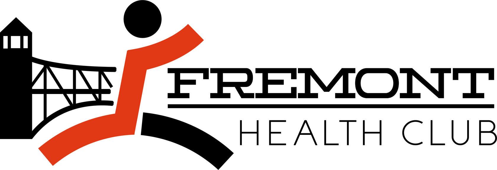 Fremont Health Club