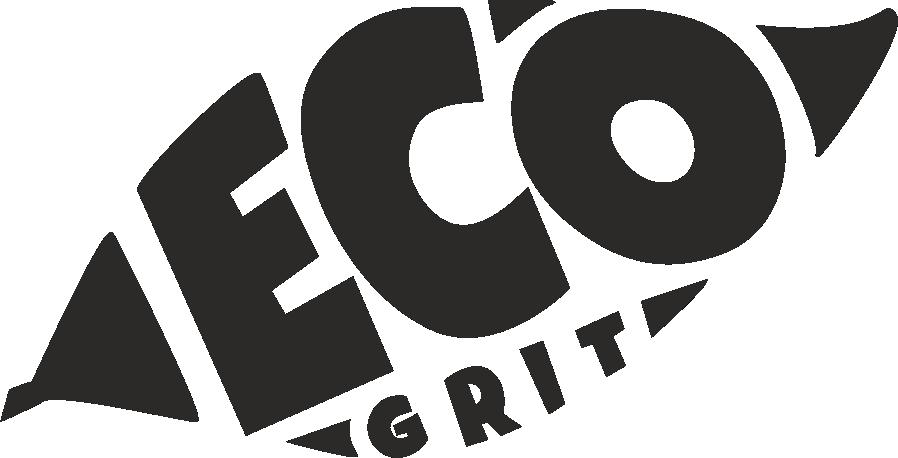 Eco Grit