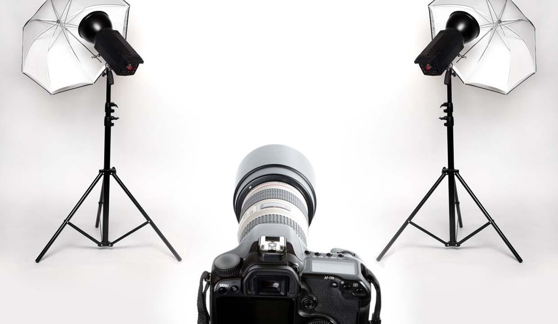 Идеи вашего дома фото горка угловая основе крышек