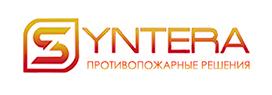 Syntera