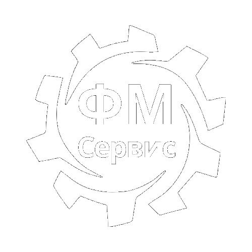 ФМ Сервис