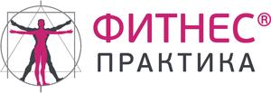 м. Комсомольская ул. Каланчевская 16