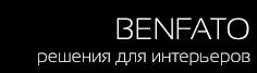 BENFATO