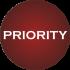 Priority School