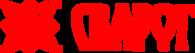 svarogloft