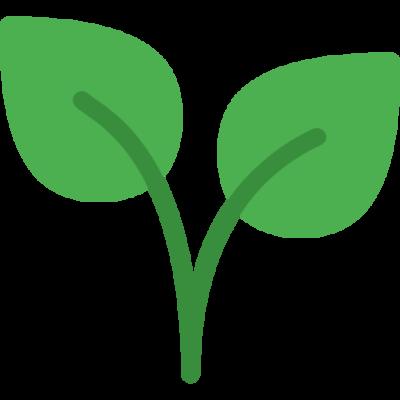вечные растения