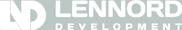 Lennord Management Company