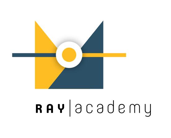 Академия RAY