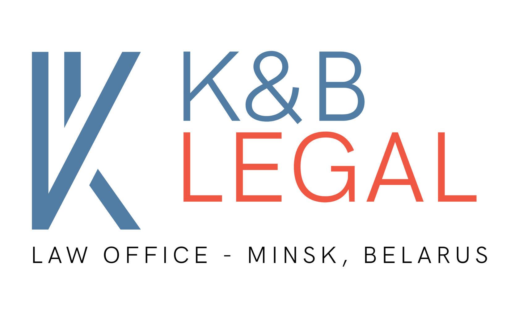 K&B Legal Law Office