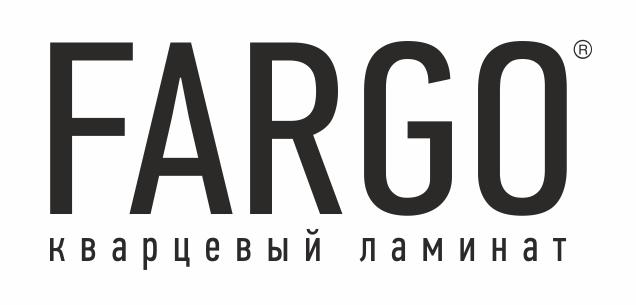 Логотип Фарго