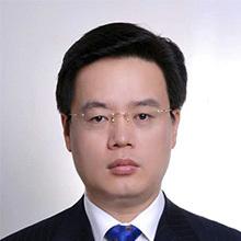 Цинь Вэйчжун