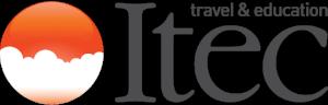 ITEC образование за рубежом