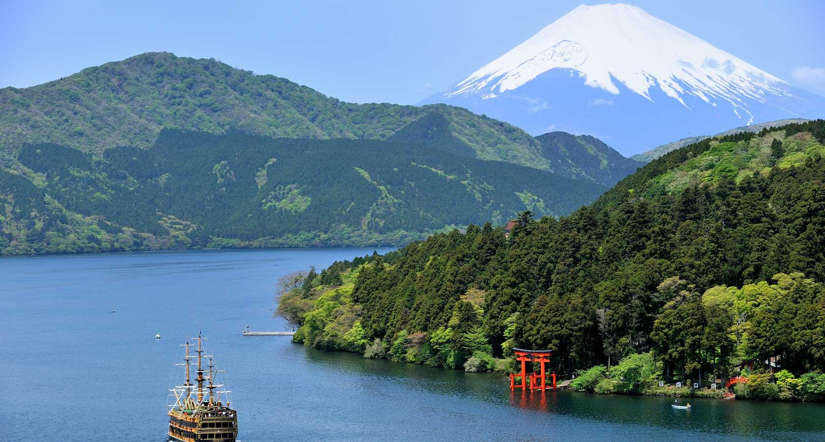получилось все хаконе япония фото такое снегозадержатели, цель