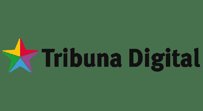 Tribuna Digital
