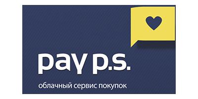 Совкомбанк кредит саранск
