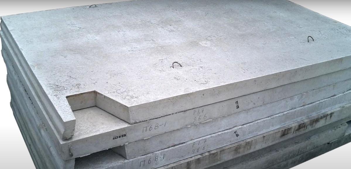 ооо мог бетон