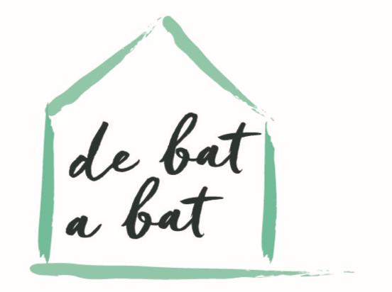 De Bat a Bat