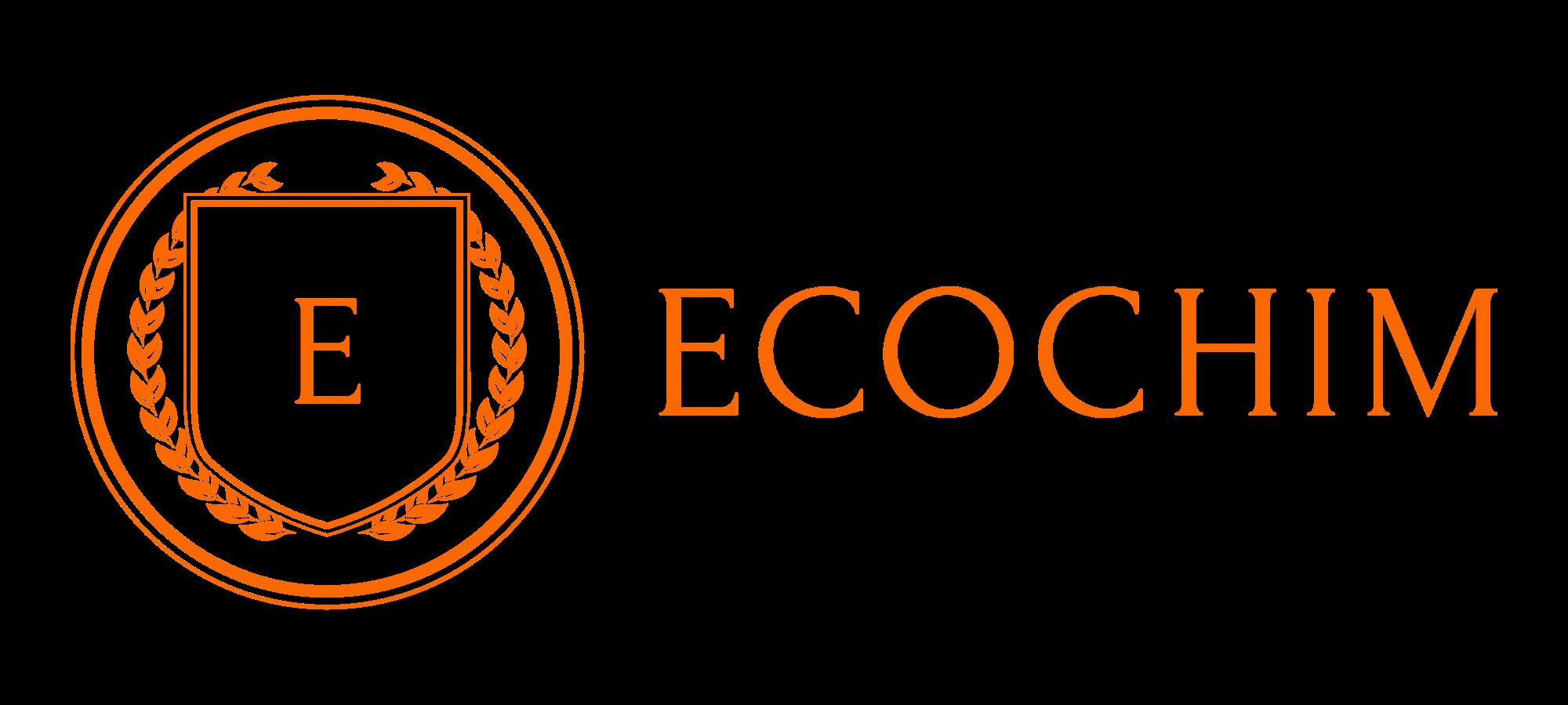 Ecochim-Grup SRL