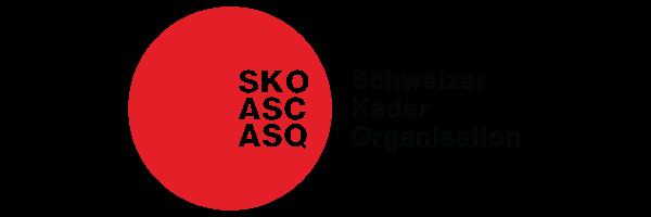 Logo MS Sports