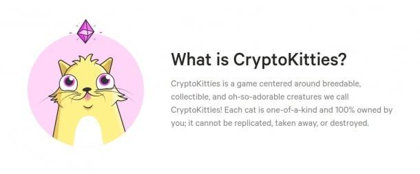 binary options tips providers how to make money crypto kitties