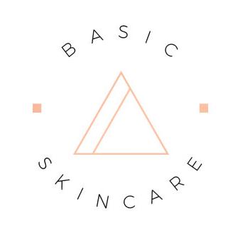 BASIC . SKINCARE