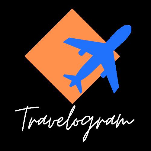 Travelogram