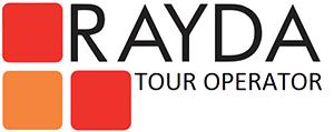 Rayda tour operator