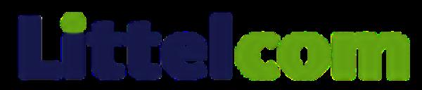 Сеть сервис-центров ЛителКом