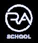 RA School - Школа интернет-маркетинга