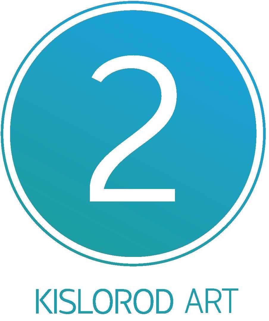 KISLOROD ART