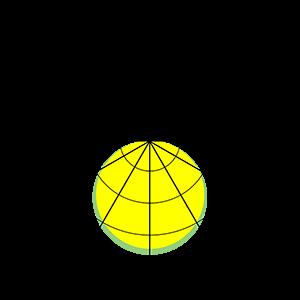 КСС ШБ 140°*60°