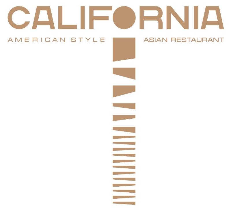 Наши рестораны