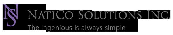 Natico Solutions Inc.