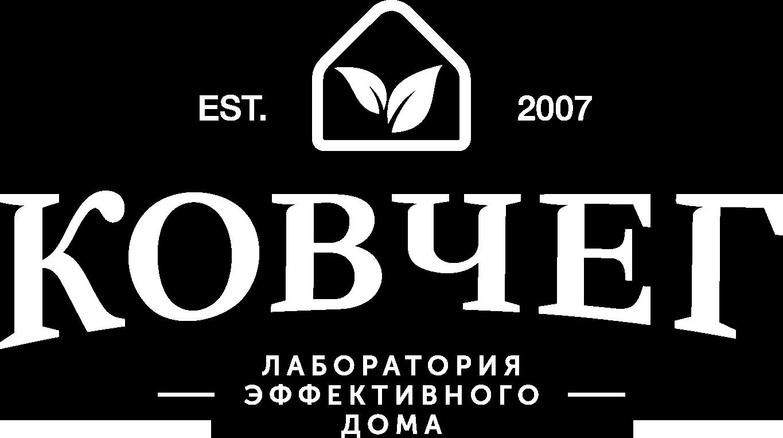 СЕРГЕЙ ЛОПУХОВ