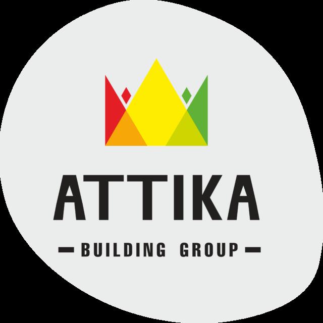 AT TIKA BUILDING GROUP