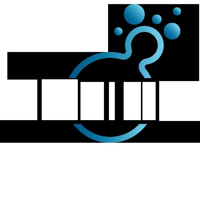 ANTILIQ