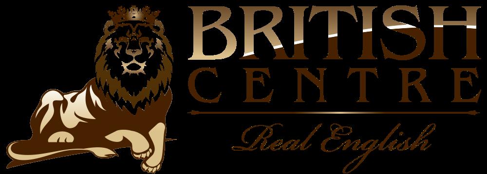 Британский Центр