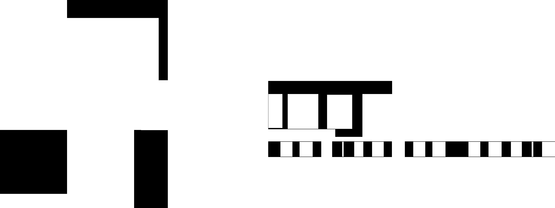 Art Group by Vasilkova Daria