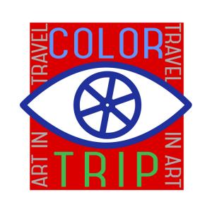 COLOR TRIP CLUB