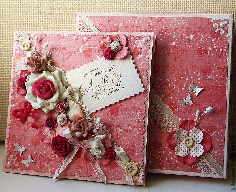 Оформить подарочную, бизнес-план открыток ручной работы