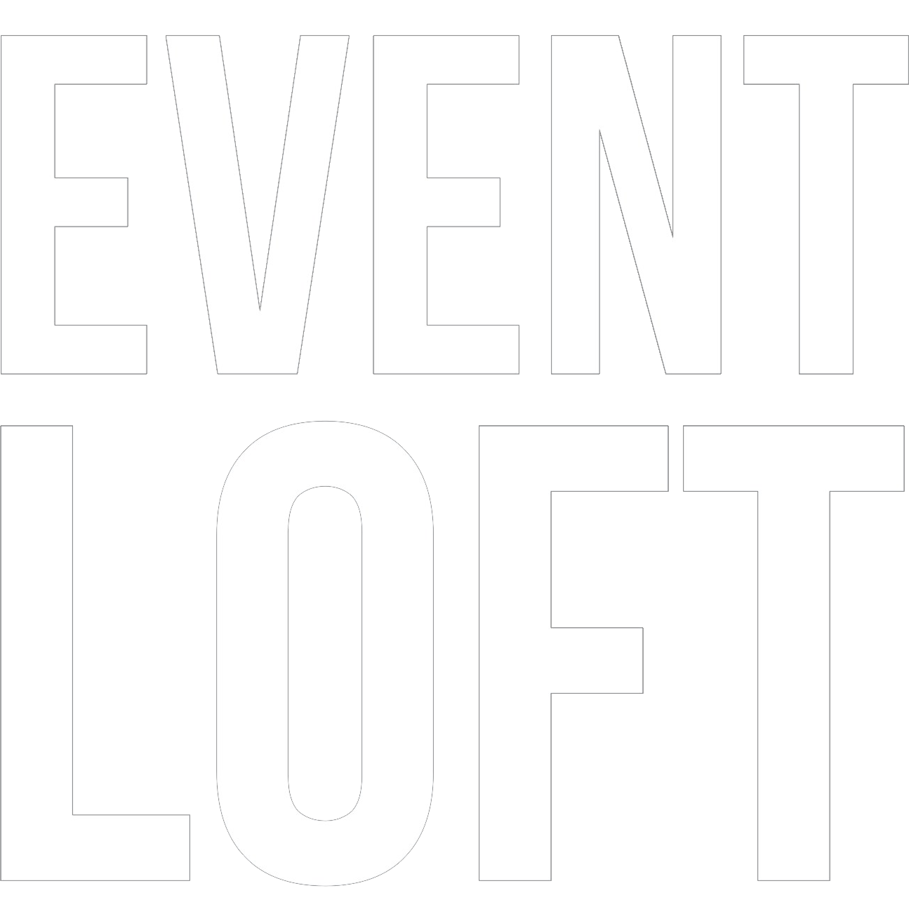 EVENT LOFT