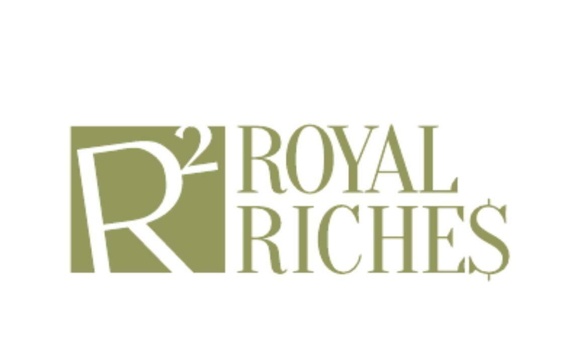 Royalriches