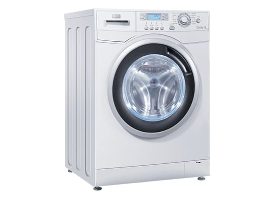 ремонт стиральных машин в Троицке на дому с гарантией