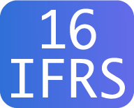 16 IFRS