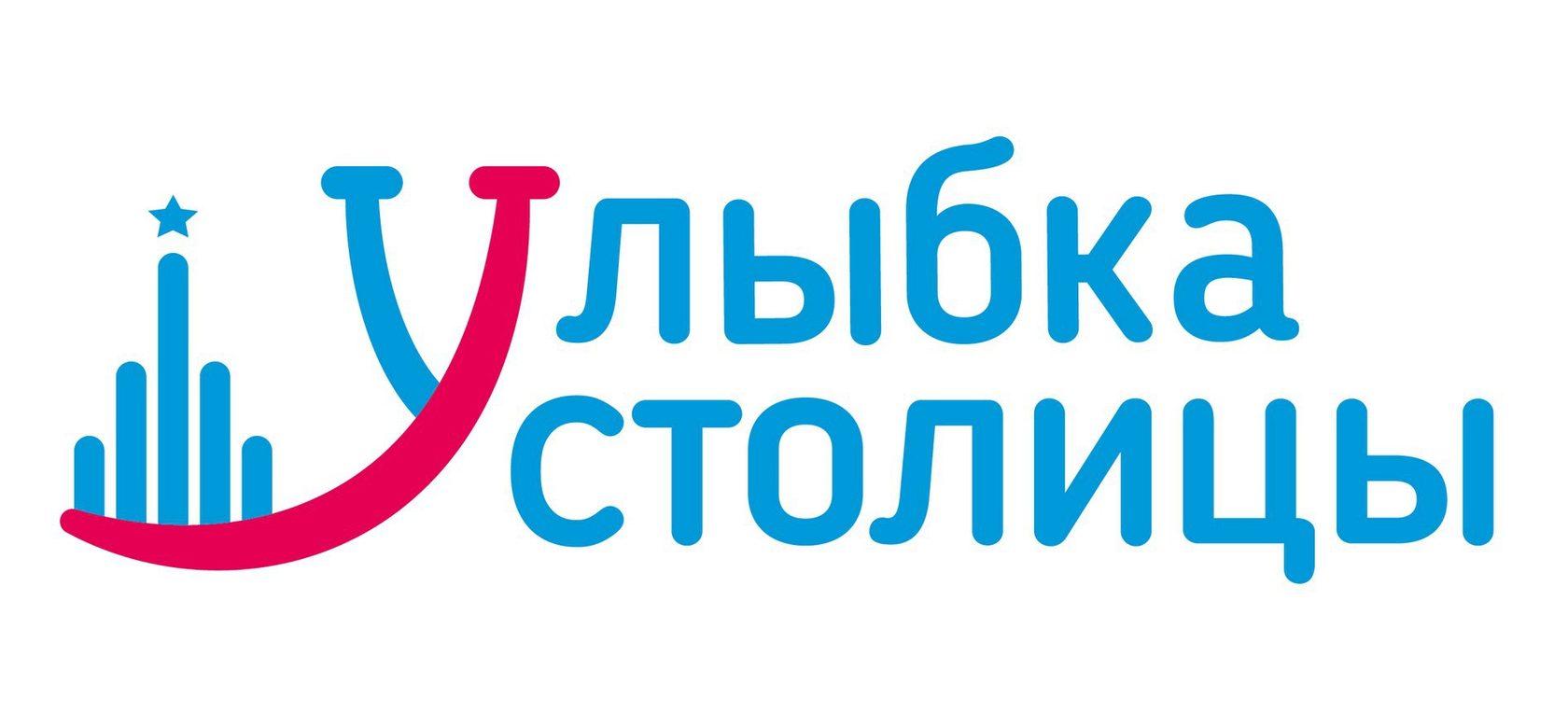 УЛ. КАХОВКА, 31