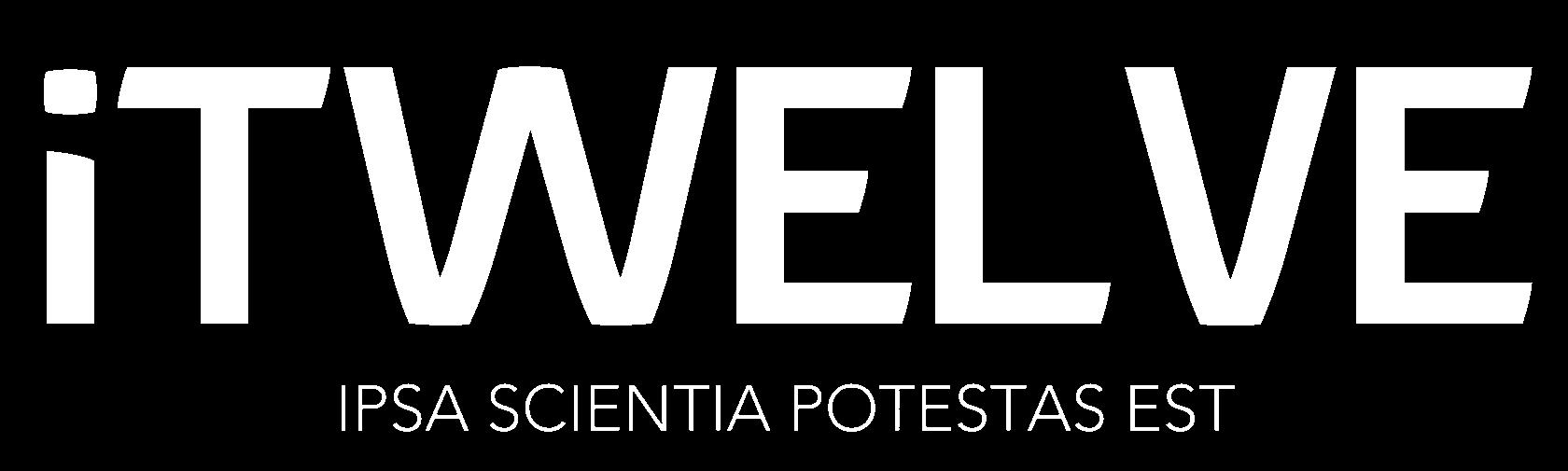 iTWELVE