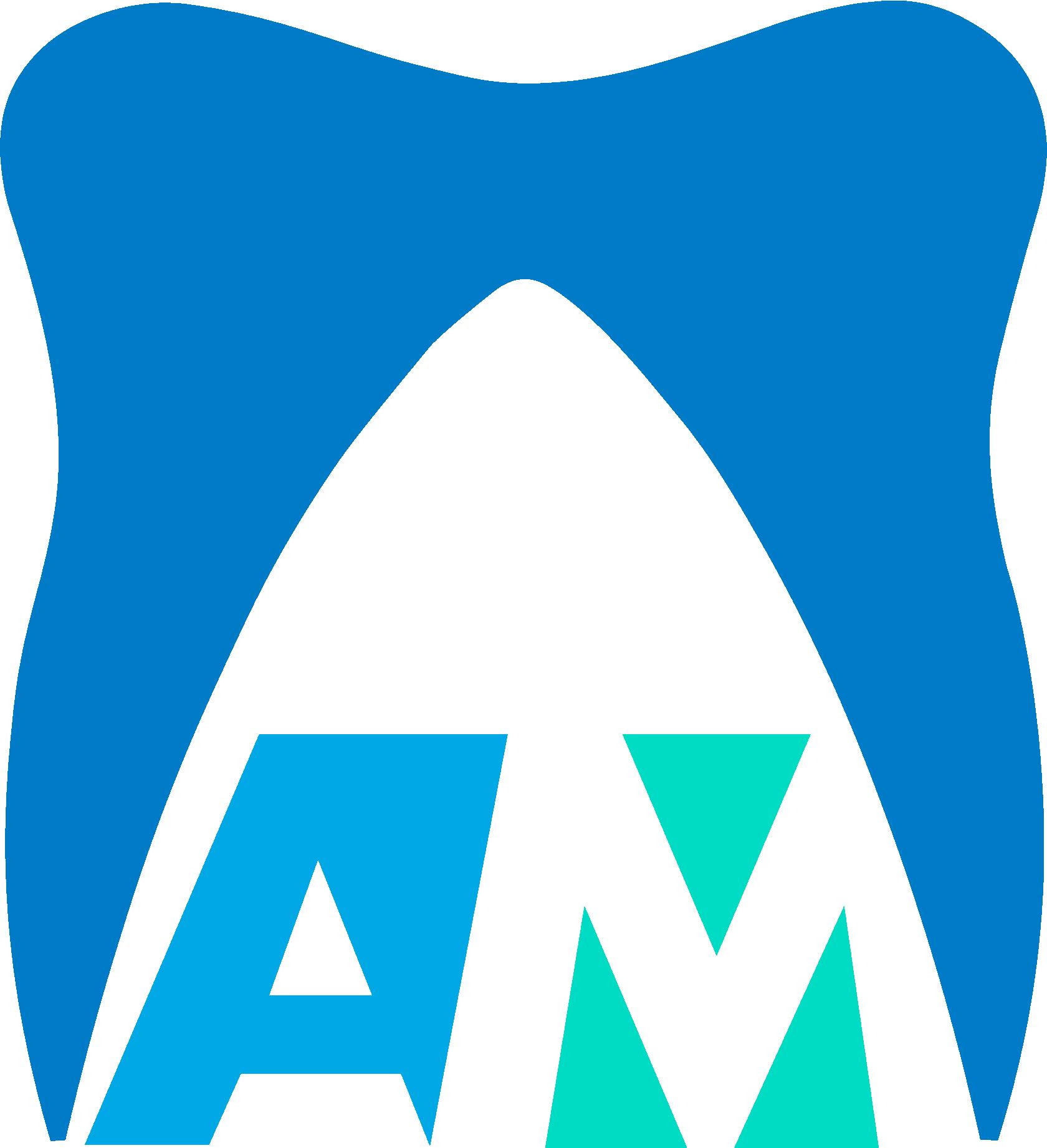 Аркада-Мед